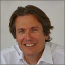 François Badelon et Amiral Gestion : une autre approche de l'investissement «value»